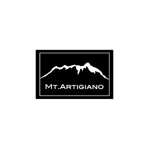 mtlogo2017